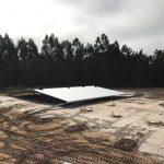 Multipurpose Farm Storage Shed, Badgebup, WA