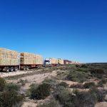 Rrt drought relief hay run 2