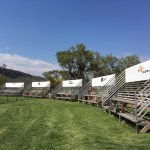 AUSPAN's support at the Kununurra Rodeo